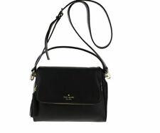 Kate Spade New York Miri Chester Street Women's Handbag - Black
