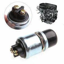 Boat  Waterproof New Horn Push Button Start Starter  12V 20A Car Engine Switch