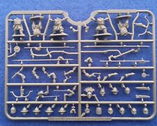 Wargames Atlantic Halfling Militia Sprue NEW IN STOCK
