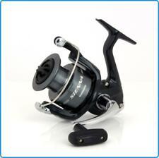 Carretes de pesca izquierda manuales Shimano   Compra online