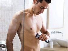Recambio para Máquinas de afeitar Philips Bodygroom afeitadoras original