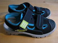Ricosta Größe 32 Schuhe für Jungen im Sandalen Stil günstig