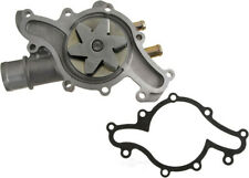 Engine Water Pump Autopart Intl 1600-68057 fits 94-95 Ford Mustang 5.0L-V8