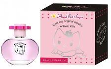 "LA RIVE/Hello Kitty ""Candy"" Eau de Parfum 1x 50ml"