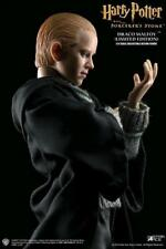 "Harry Potter Draco Malfoy (School Uniform) 1:6 Scale Star Ace 12"" Figure"