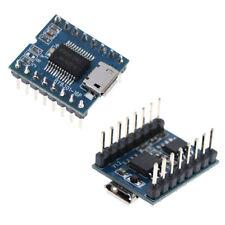 BY8301-16P SSOP2 MP3 aduio serial voice 'SPI FLASH module 3W amplifier micro  S