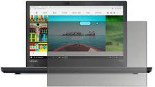 Lenovo ThinkPad T470 Protector de Pantalla Protección de la vista dipos