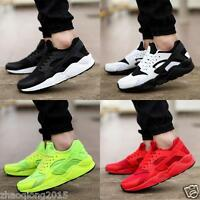 MEN'S AND BOYS BIG SIZE, SPORTS TRAINERS RUNNING GYM SIZES  UK6-UK9.5