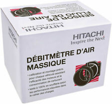 Hitachi MAF0025 New Air Mass Sensor
