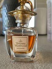 Vivienne Westwood BOUDOIR 50ml EAU DE PARFUM