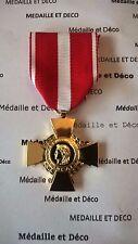 Croix de la Valeur Militaire (fra 060)