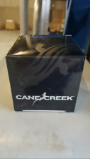 Cane Creek 40 Forty (ZS44/28.6/H8 | EC44/40/H12) Conversion Headset (BAA0717K)