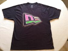 59Fifty New Era (older) made in India 2XL T Shirt
