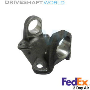 Toyota Land Cruiser Rear Driveshaft Front or Rear Flange Yoke 37315-36020