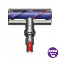 Dyson V7 QR Motorized Cleaner Head Motorhead Absolute Animal New DY# 204860-02