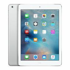 NEW Apple iPad Air 9.7 1st Gen 32GB MD789LL/A (White)...