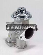 AGR-Ventil Standard legr059