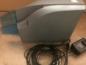Digital Check CheXpress 30 CX30 USB Check Scanner 152001-01