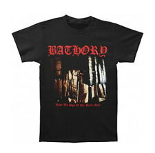 BATHORY - Under The Sign T-shirt - NEW - XLARGE ONLY