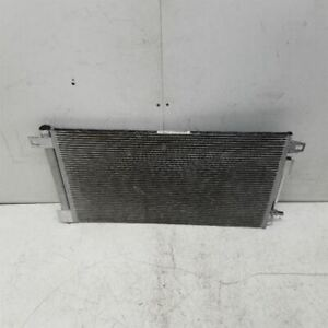 2007-2012 GMC ACADIA AC CONDENSER ASSEMBLY OEM 166114