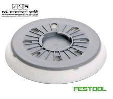 Festool Schleifteller ST-STF D 150/17MJ-FX-SW 496144 Rotex RO 150 FEQ