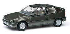 CORGI VANGUARD Vauxhall Astra Mk2 GTE 1.6v Steel Grey VA13200