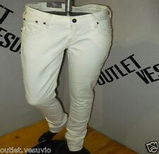 LEVI' S JEANS WOMAN SIZE:30 ITA: 44 DISCOUNT REAL -63%ORIGINAL SAMPLE CASE SALE