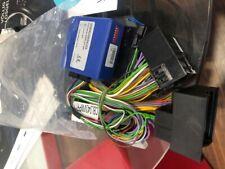 LENkrad Adapter Parrot Interface CONVERSO 40-10-5508