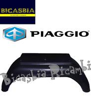 567178 PARAFANGO POSTERIORE DESTRO NERO PIAGGIO APE 50 RST MIX - 2003 - 2010 3
