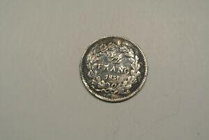 LOUIS PHILIPPE 1/2 FRANC 1831 B   a saisir