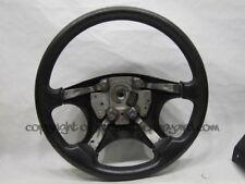 Honda Prelude steering wheel – leather is a bit loose Gen4 MK4 91-96 2.0