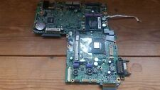 ADVENT 6311 LAPTOP MOTHERBOARD WITH INTEL CPU