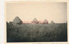 2 x Foto, Eindrücke aus Grajewo 1941 (N)19775