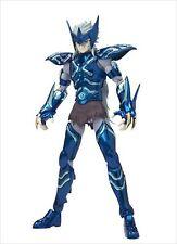 Bandai Saint Seiya Cloth Myth Epsilon Alioth Fenrir Action Figure