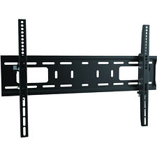 """Crest EXTRA STRONG TILT TV WALL MOUNT Suits Screens From 37"""" To 90"""" *Aust Brand"""