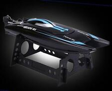 Double Horse 7014 25KM/H High Speed RC Boat 2.4GHZ RTF USA 2-Day Free shipping
