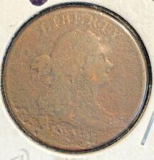 1808 draped bust half cent                   02