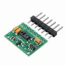 Max30100 Heart-Rate Oximeter Pulse Sensor New Pulse Sensor Module S6Z4