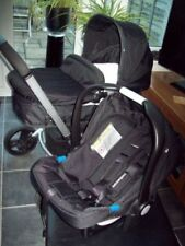 Mothercare Rubber Tires Single Pushchairs & Prams