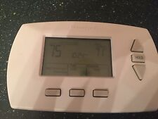 Honeywell RTH6350 D1000 5-2 Programmable Thermostat (P-1)