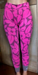 Adidas Stella McCartney Leggings, Size XS, Used, Excellent Condition
