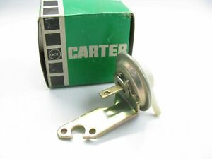 Rochester 2-BBL Carburetor Choke Pull-Off Replaces OEM GM 7035610, 7036539