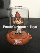 "OVER THE GARDEN WALL DOMEZ DISNEY WIRT 2"" COLLECTIBLE MINI FIGURE RARE NEW"