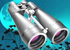 CELESTRON SkyMaster 20x80mm CENTER FOCUS Binoculars with STURDY TRIPOD.