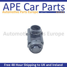 Mercedes A ML SLK C E CL CLS S SL R Class Vito  Parking PDC Sensor  0015427418