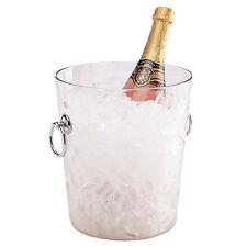New Cambro Wine Bucket, Model# Wc100Cw135