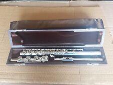 Natsuki Nf 106 Flute, #452, New
