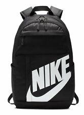 Nike Rücksäcke für Jungen günstig kaufen | eBay