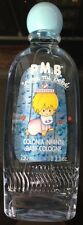Para mi bebe. Baby Cologne / Colonia Infantil  8.3oz.Azul/Blue for Boys