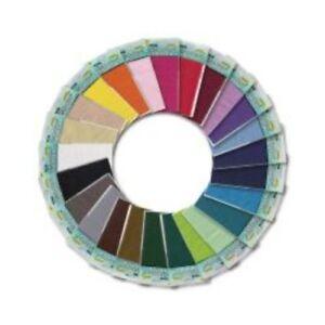 3 Stück 15 x 20 cm Bügelflicken, Aufbügler, Flicken in großer Farbauswahl